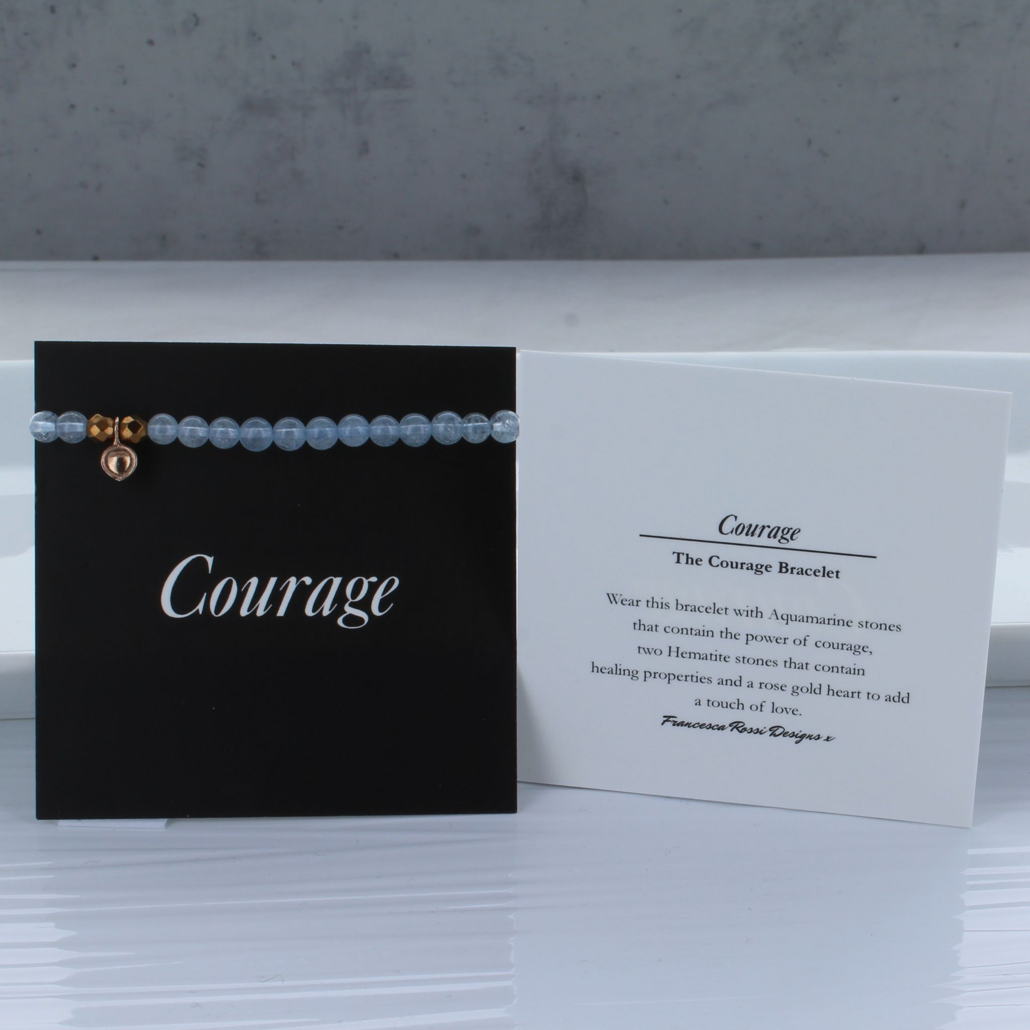 eden products in ministry wrapped wrappedincouragebracelet courage bracelet