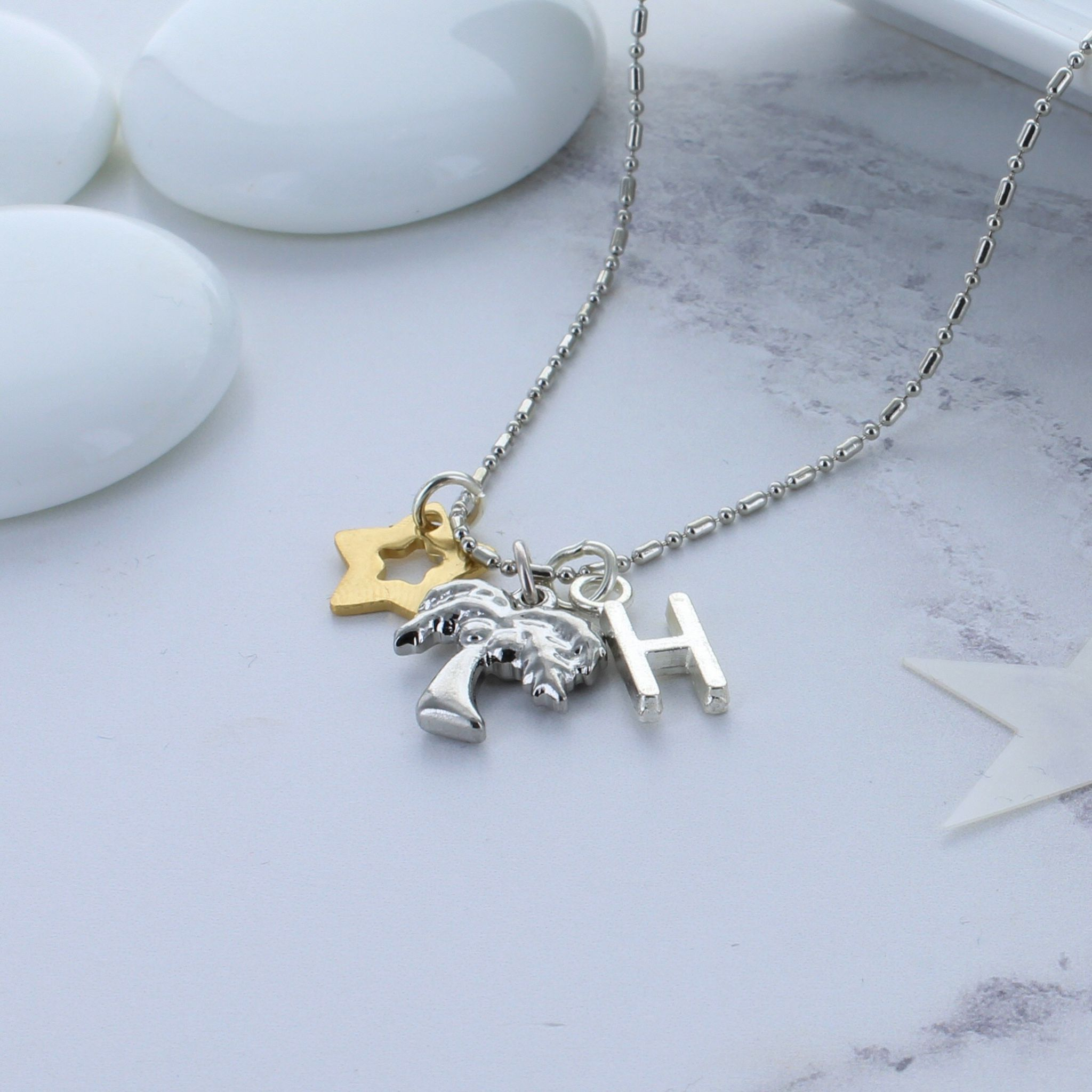 d2487d64c2f kids-personalised-palm-tree-necklace-296-p.jpg