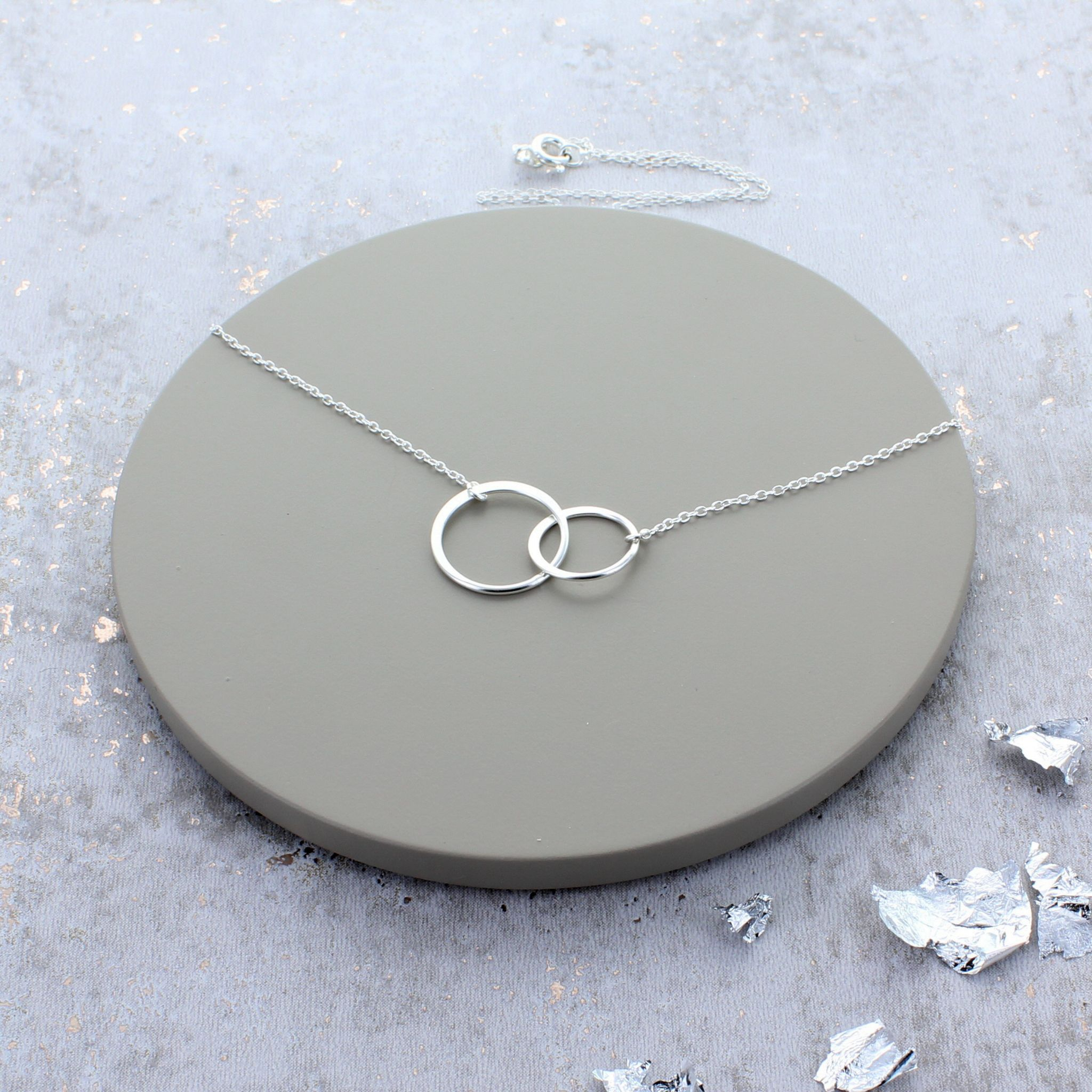 demo infinity ecommerce ecommercedemo silver product sq img necklace sterling